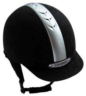 a2a6ef178dc Champion Ventair Riding Hat - Southern Stars Saddlery