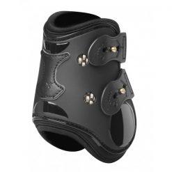 Le Mieux Teknique Fetlock Boot