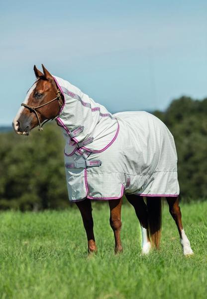 Home Le Horse Rugs