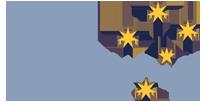 Southern Stars Saddlery