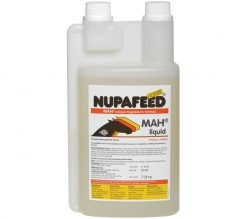 Nupafeed MAH Calmer 1 Litre Equine Supplement