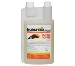 Nupafeed Staying Power 1 Litre