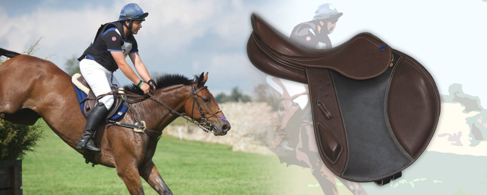 Southern Stars Saddles are tested to the Highest Standards