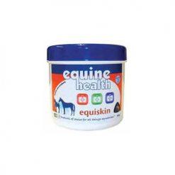 Equine Health Equiskin 500gram