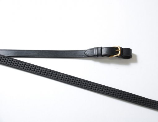 Southern Stars Rubber Grip Reins