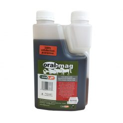 AHD Oral Mag 1 Litre | Southern Stars Saddlery