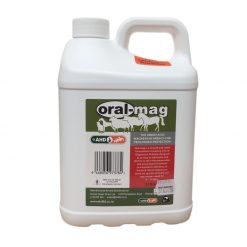 AHD Oral Mag 2 Litre | Southern Stars Saddlery