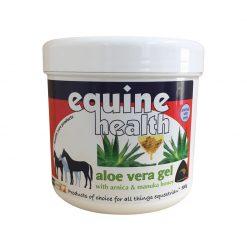 Equine Health Aloe Vera Gel | Southern Stars Saddlery