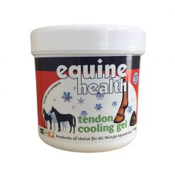 Equine Health Tendon Cooling Gel | Southern Stars Saddlery